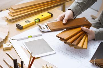 Karpet King Design Center